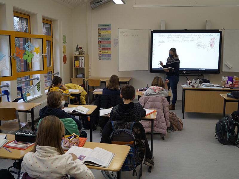 Deutschunterricht_in_Klasse_5_und_6__2_.JPG