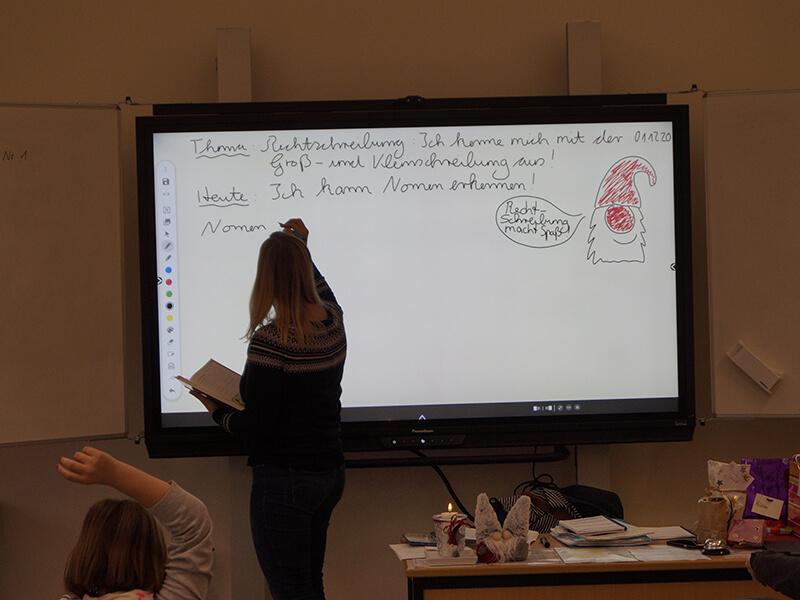 Deutschunterricht_in_Klasse_5_und_6__3_.JPG