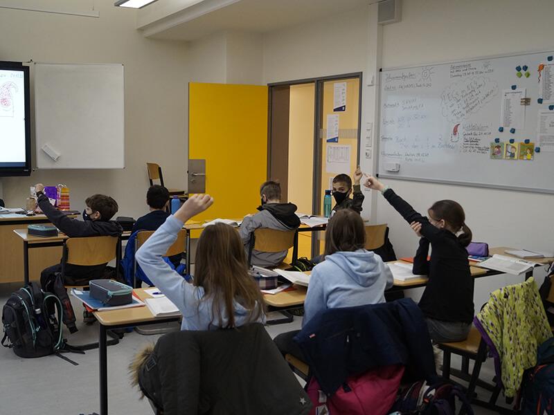Deutschunterricht_in_Klasse_5_und_6__4_.JPG