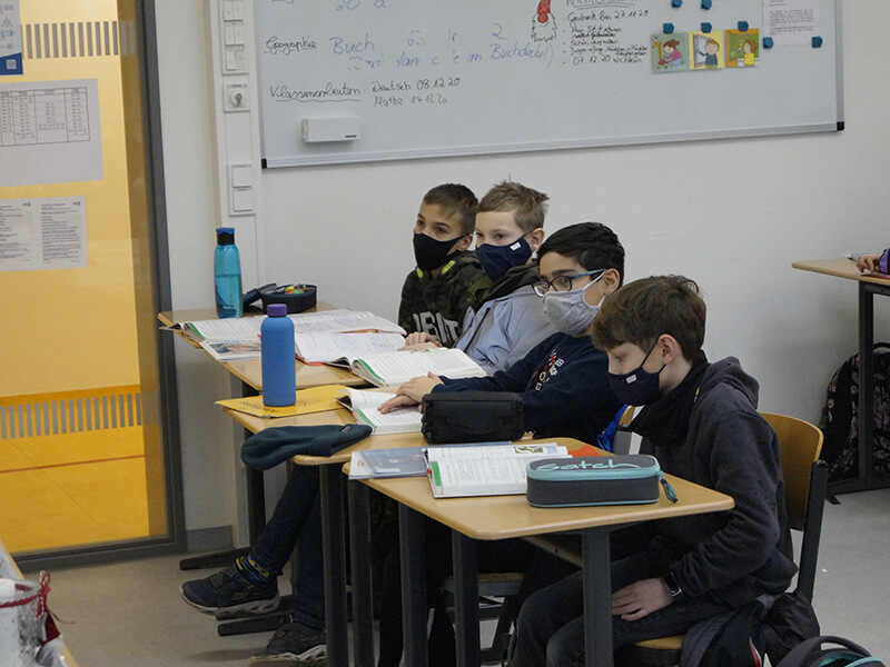 Deutschunterricht_in_Klasse_5_und_6__5_.JPG