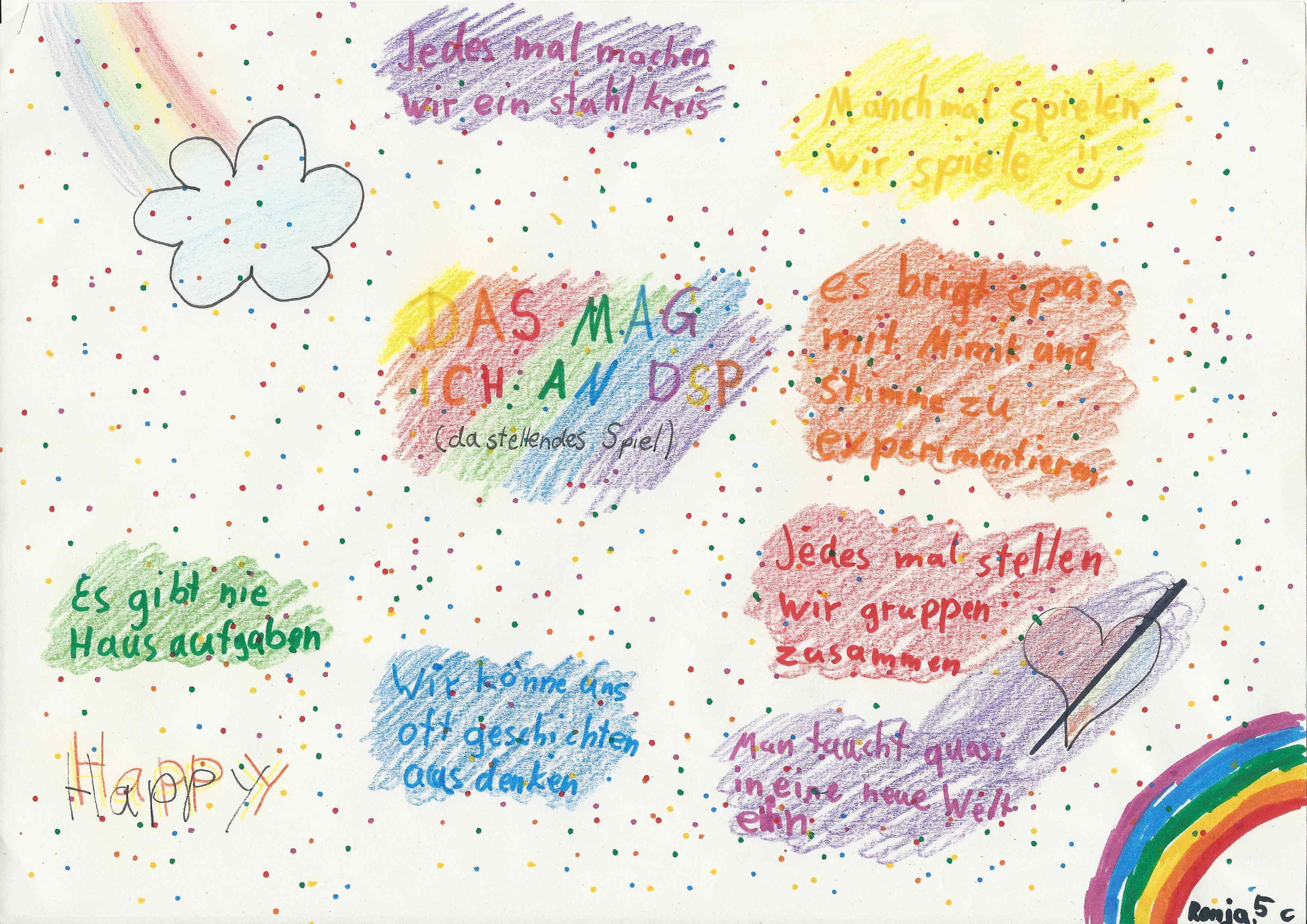 Das_mag_ich_am_DSP-Unterricht2-1.jpg?auto=compress,format&colorquant=1600