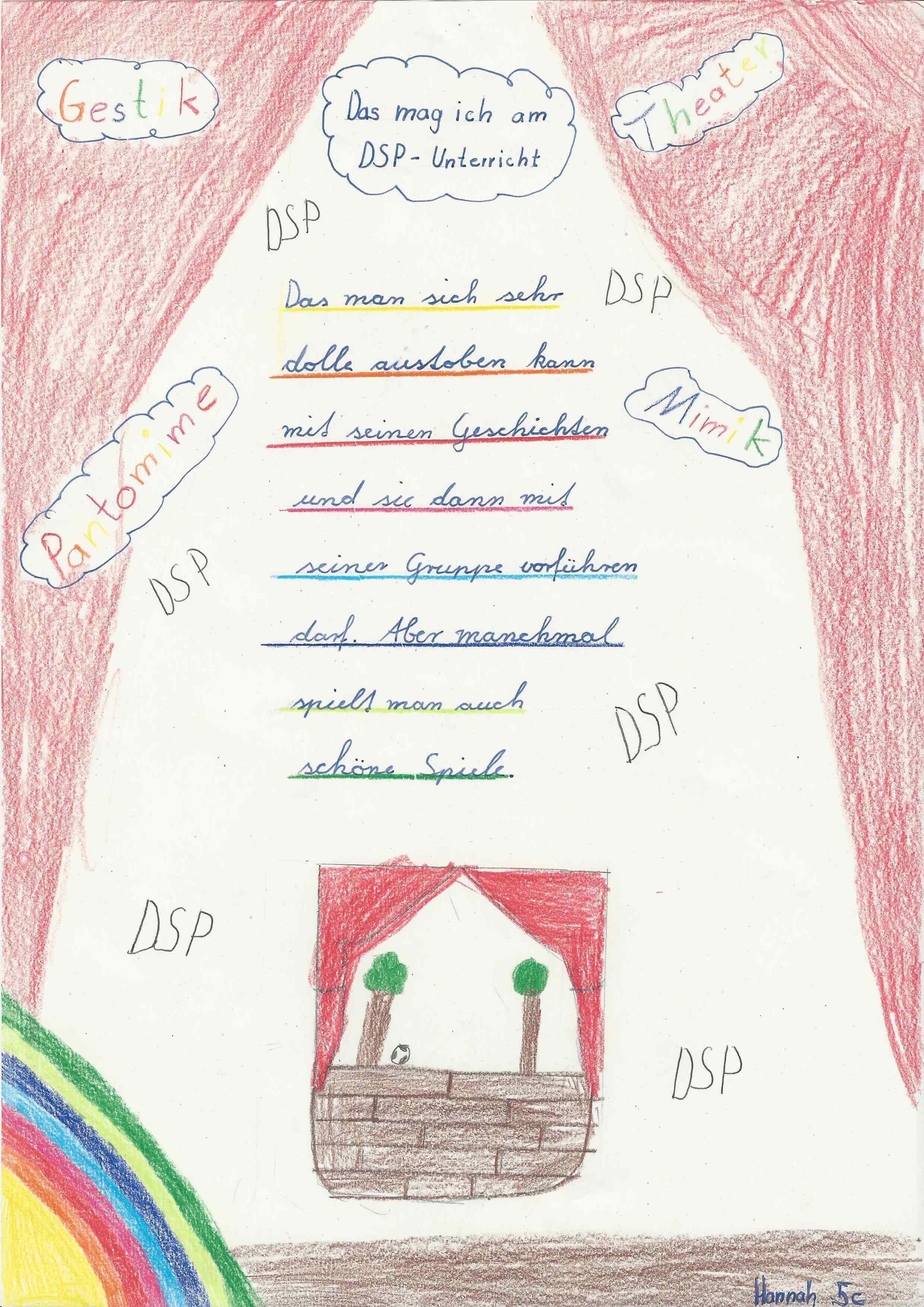 Das_mag_ich_am_DSP-Unterricht3-1.jpg?auto=compress,format&colorquant=1600