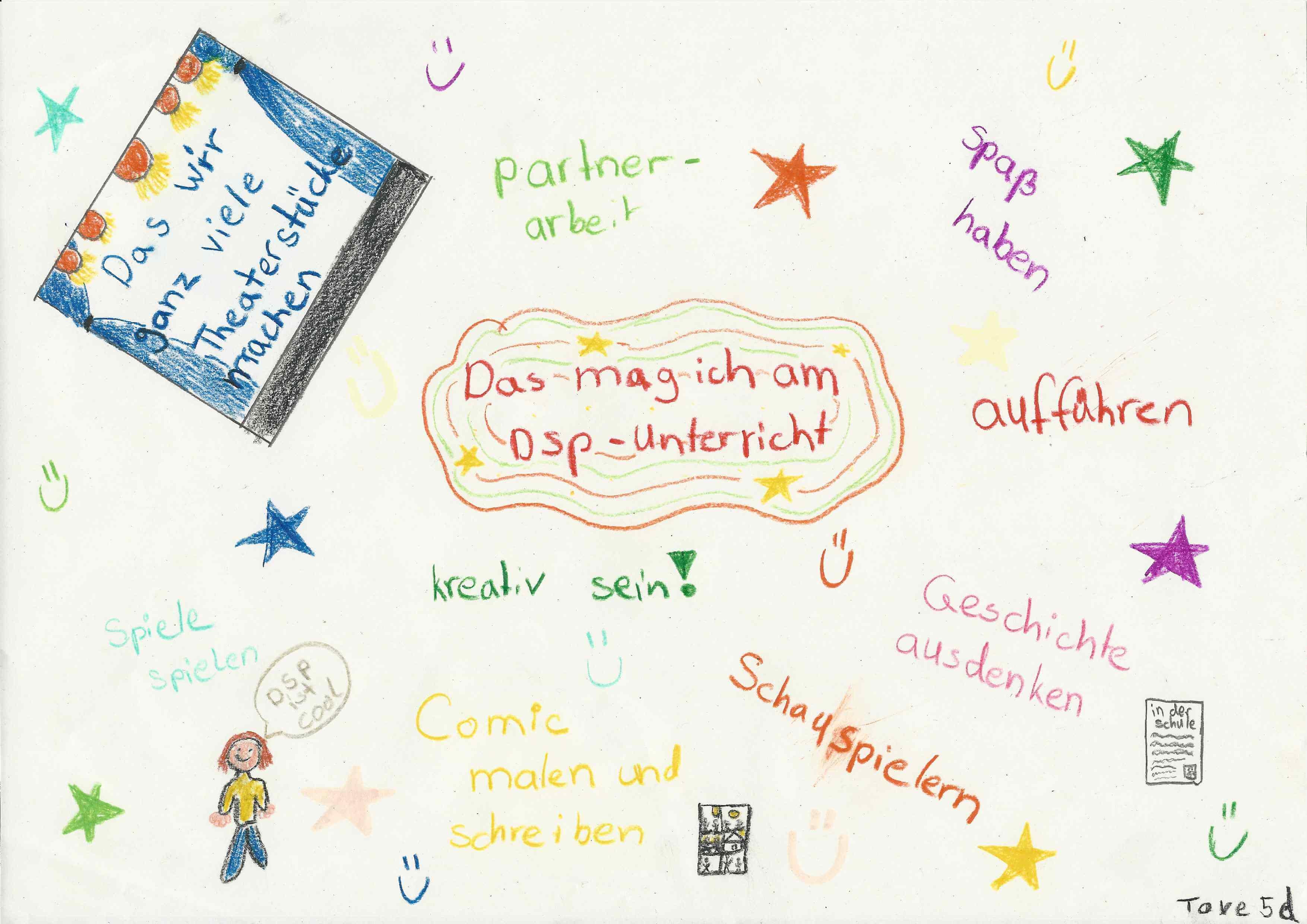 Das_mag_ich_am_DSP-Unterricht4-1.jpg?auto=compress,format&colorquant=1600