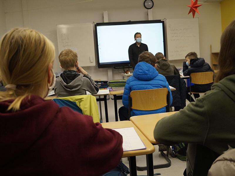 Englischunterricht_in_Klasse_5_und_6__10_.JPG