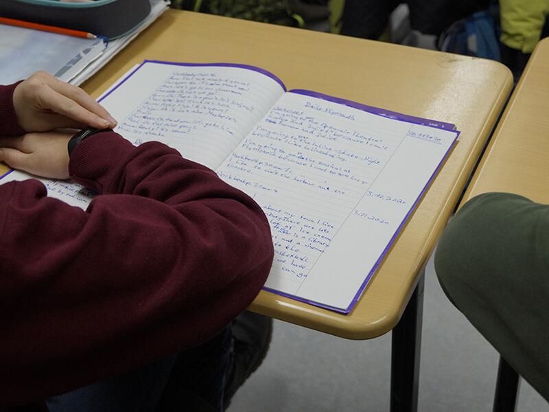 Englischunterricht_in_Klasse_5_und_6__11_.JPG