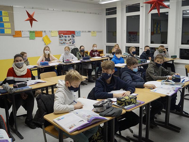 Englischunterricht_in_Klasse_5_und_6__15_.JPG