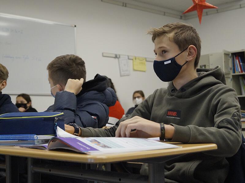 Englischunterricht_in_Klasse_5_und_6__16_.JPG