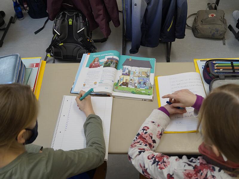Englischunterricht_in_Klasse_5_und_6__3_.JPG