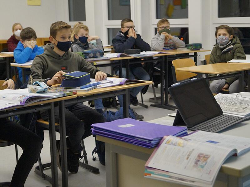 Englischunterricht_in_Klasse_5_und_6__6_.JPG