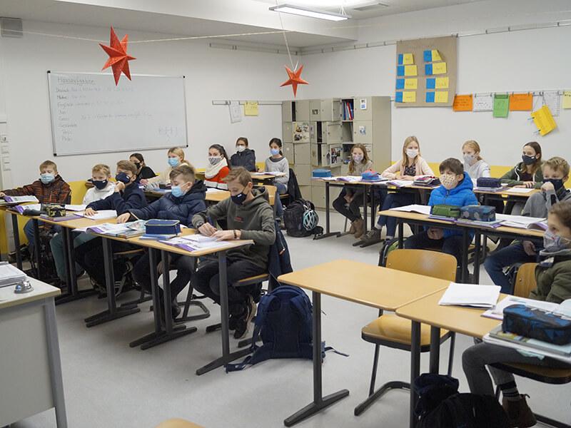 Englischunterricht_in_Klasse_5_und_6__7_.JPG