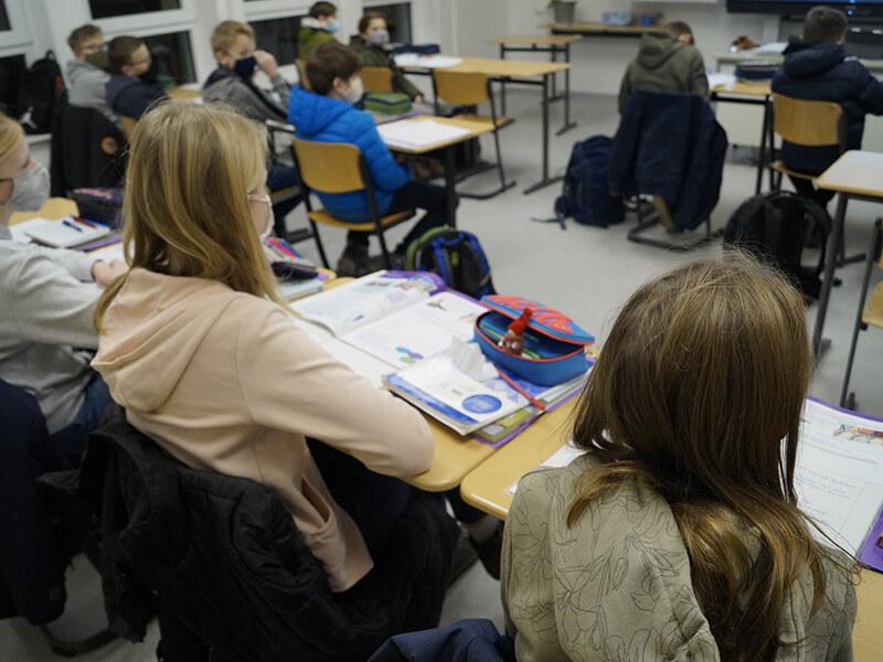 Englischunterricht_in_Klasse_5_und_6__9_.JPG