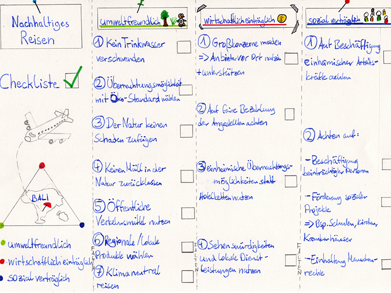 Eine_Checkliste_für_nachhaltiges_Reisen__auf_Bali__-_Klasse_8__Moritz_8d_.jpg?auto=compress,format&colorquant=1600
