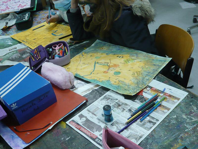 Karten_zeichnen__5._Klasse.JPG