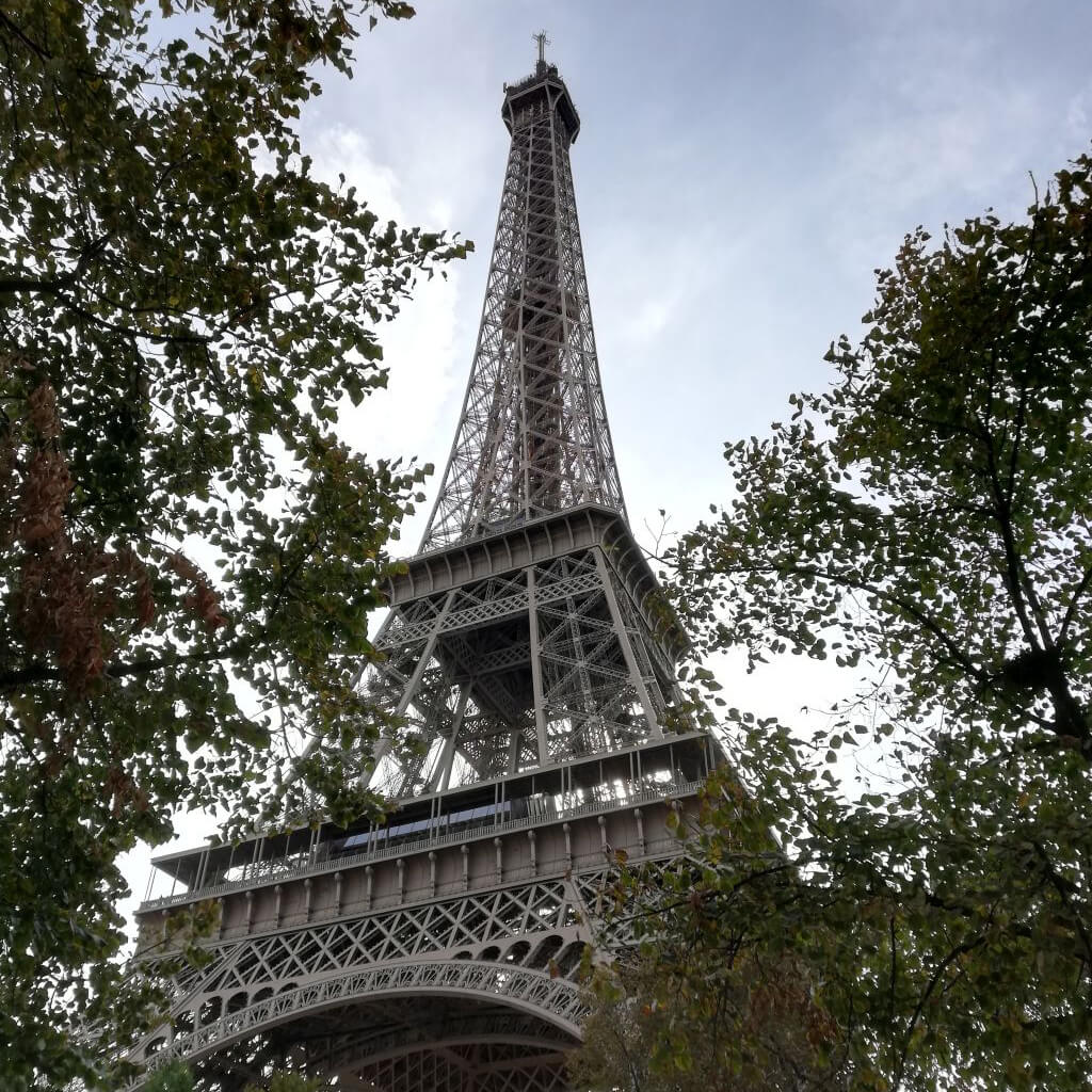 Eiffelturm.jpg?auto=compress,format&colorquant=1600