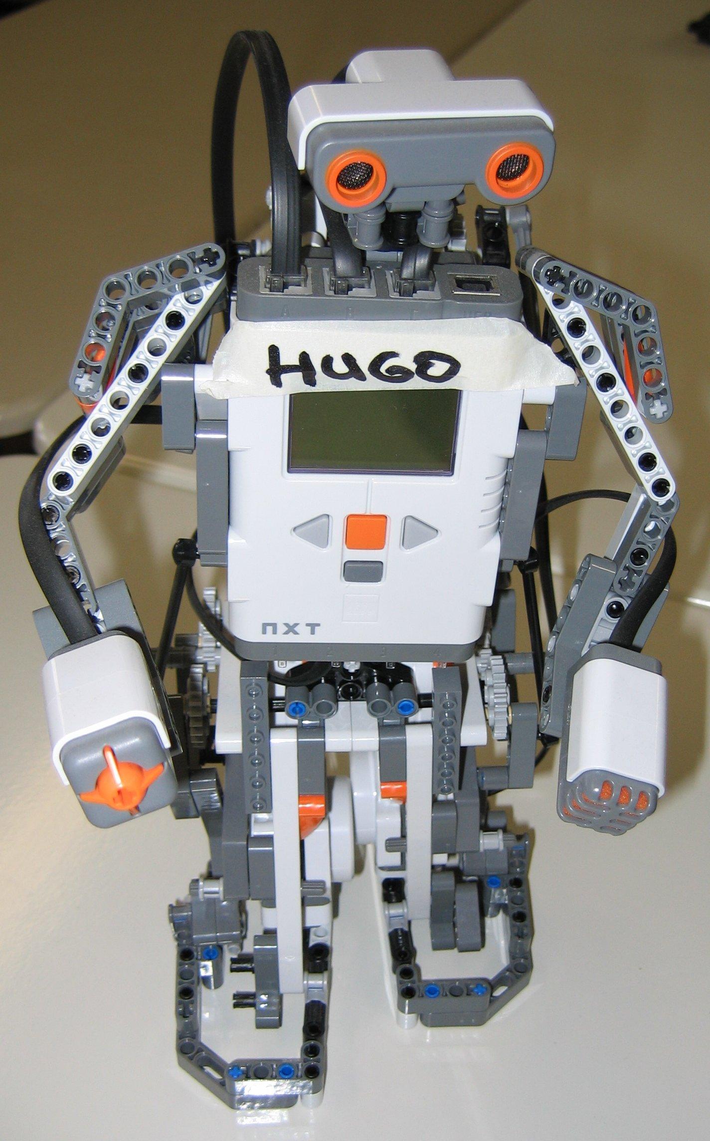 Hugo.jpg?auto=compress,format&colorquant=1600