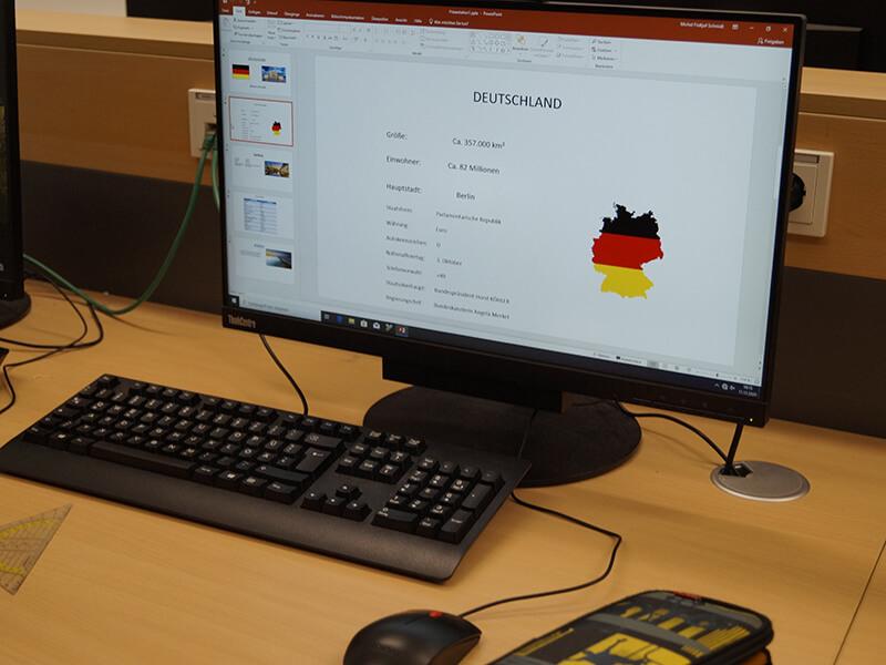 Computerfuehrerschein_6JG_Jahrgang__9_.JPG