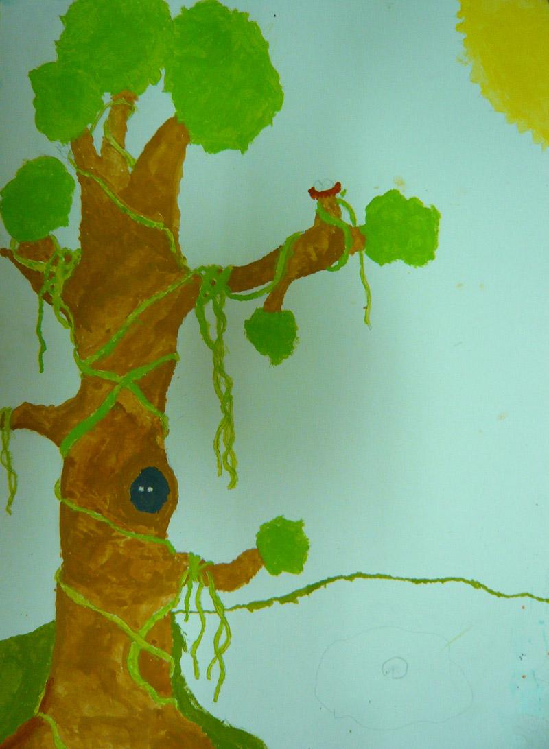 Baum-ii.jpg?auto=compress,format&colorquant=1600