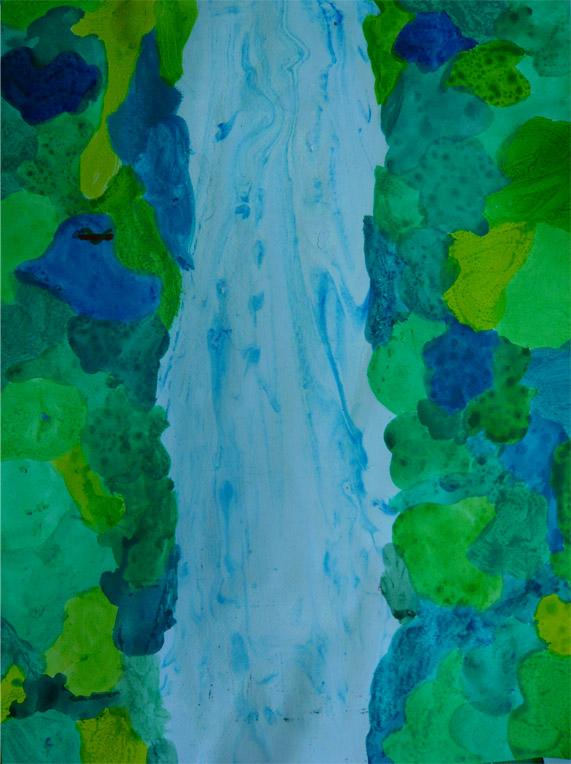 Wasserfall-ii.jpg?auto=compress,format&colorquant=1600
