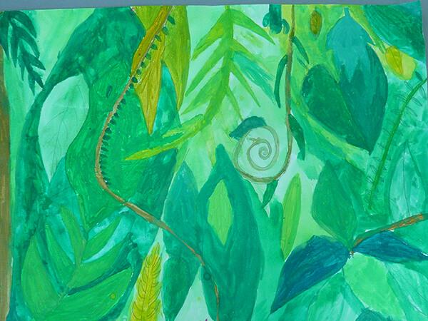 Eindruecke_und_Ergebnisse_aus_dem_Kunstunterricht__11_.JPG