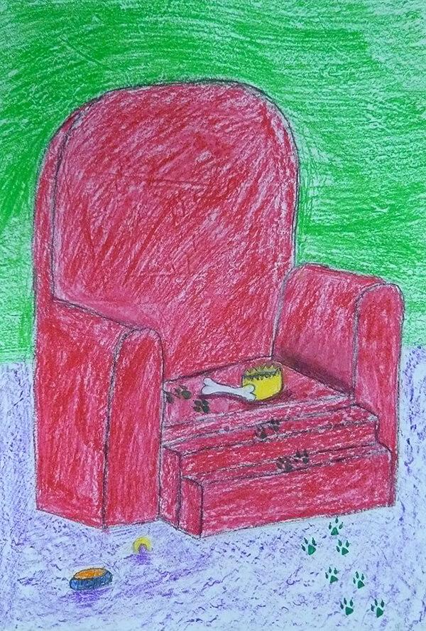 Eindruecke_und_Ergebnisse_aus_dem_Kunstunterricht__15_.JPG