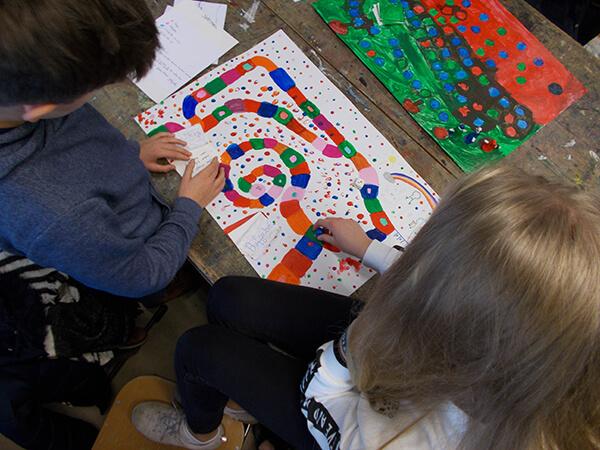 Eindruecke_und_Ergebnisse_aus_dem_Kunstunterricht__5_.JPG