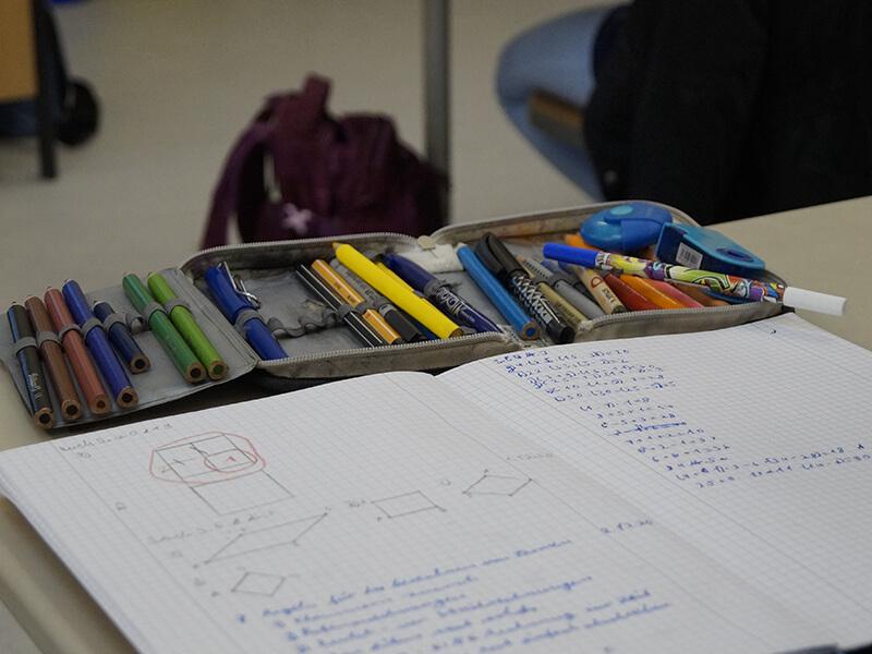 Mathematikunterricht_in_Klasse_5__11_.JPG