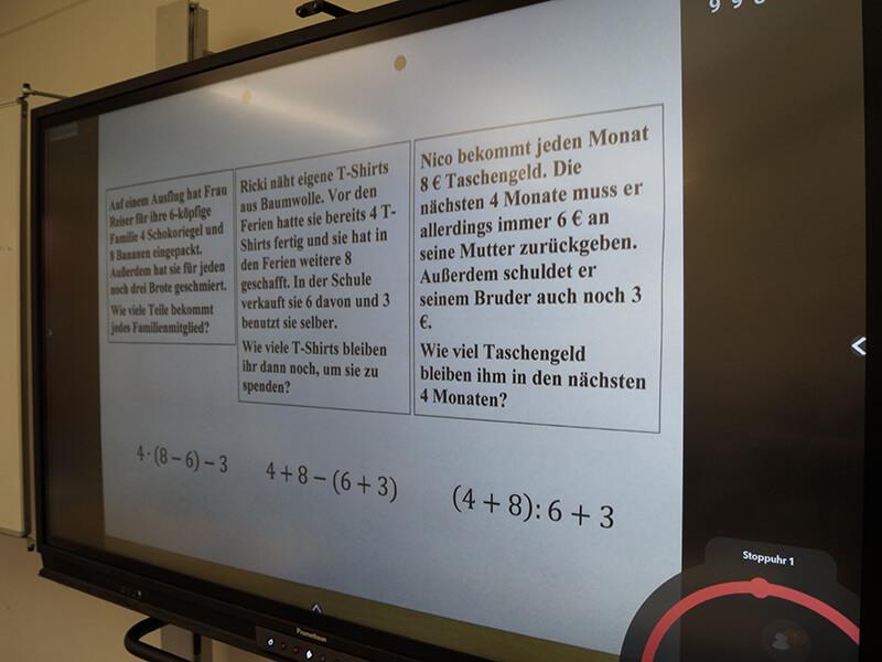 Mathematikunterricht_in_Klasse_5__12_.JPG