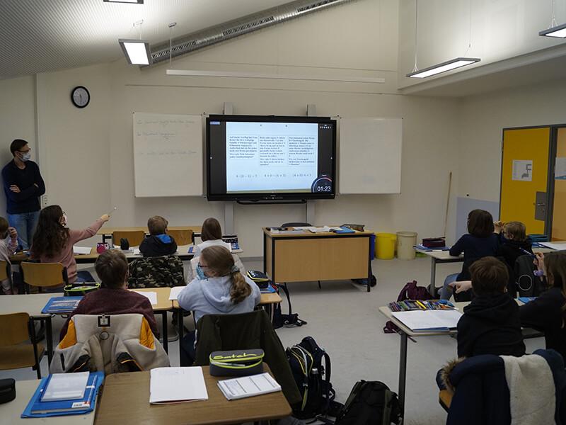 Mathematikunterricht_in_Klasse_5__13_.JPG