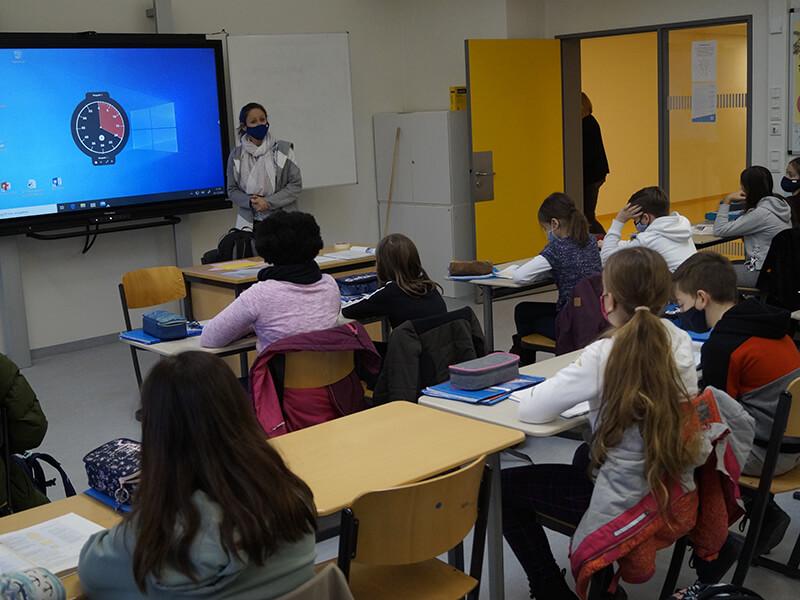 Mathematikunterricht_in_Klasse_5__3_.JPG