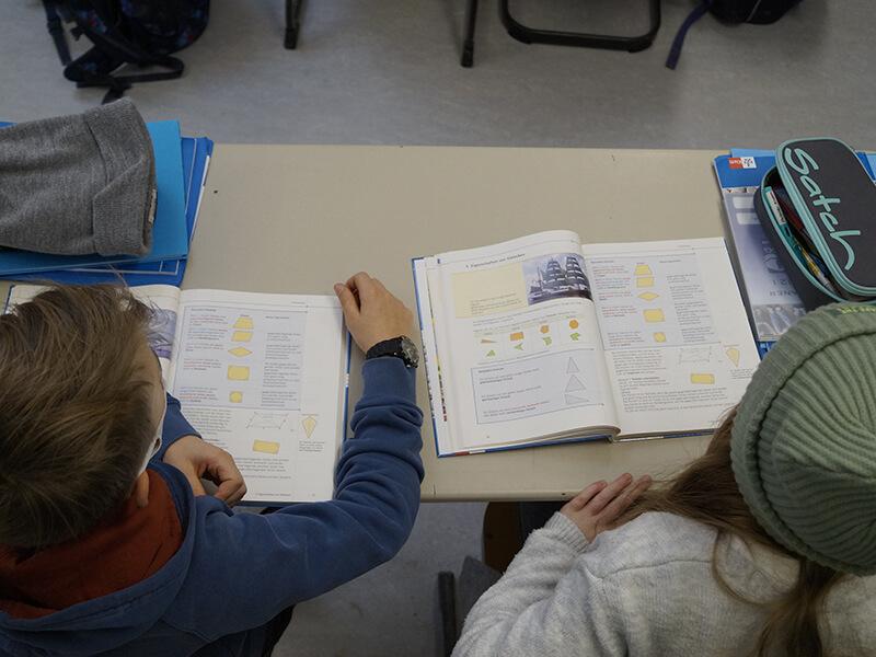 Mathematikunterricht_in_Klasse_5__5_.JPG