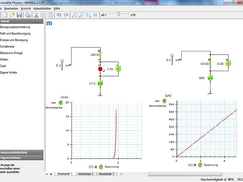 Untersuchung_von_elektronischen_Bauteilen_mit_Simulationssoftware.jpg