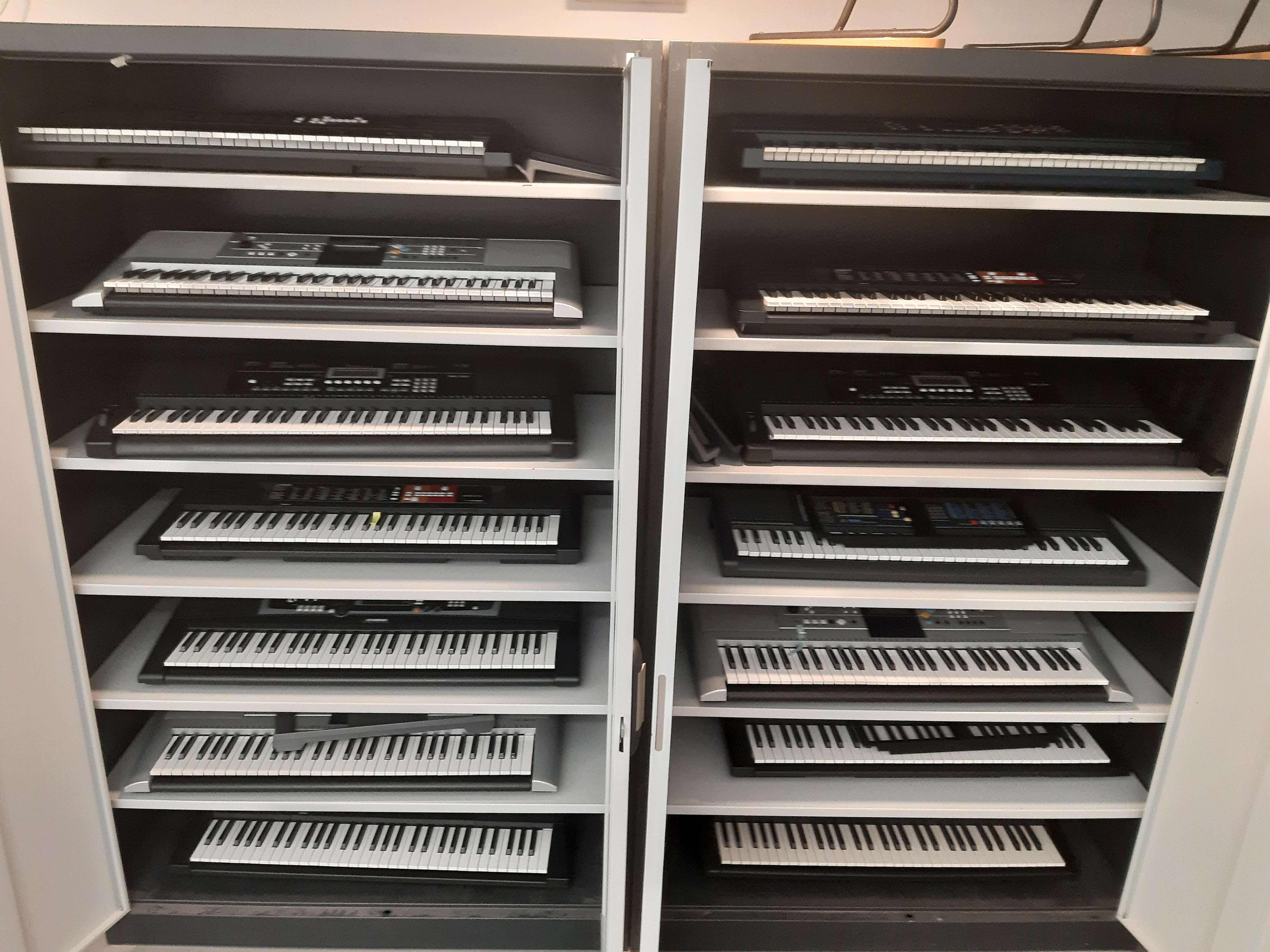 Keyboardschrank.jpg?auto=compress,format&colorquant=1600