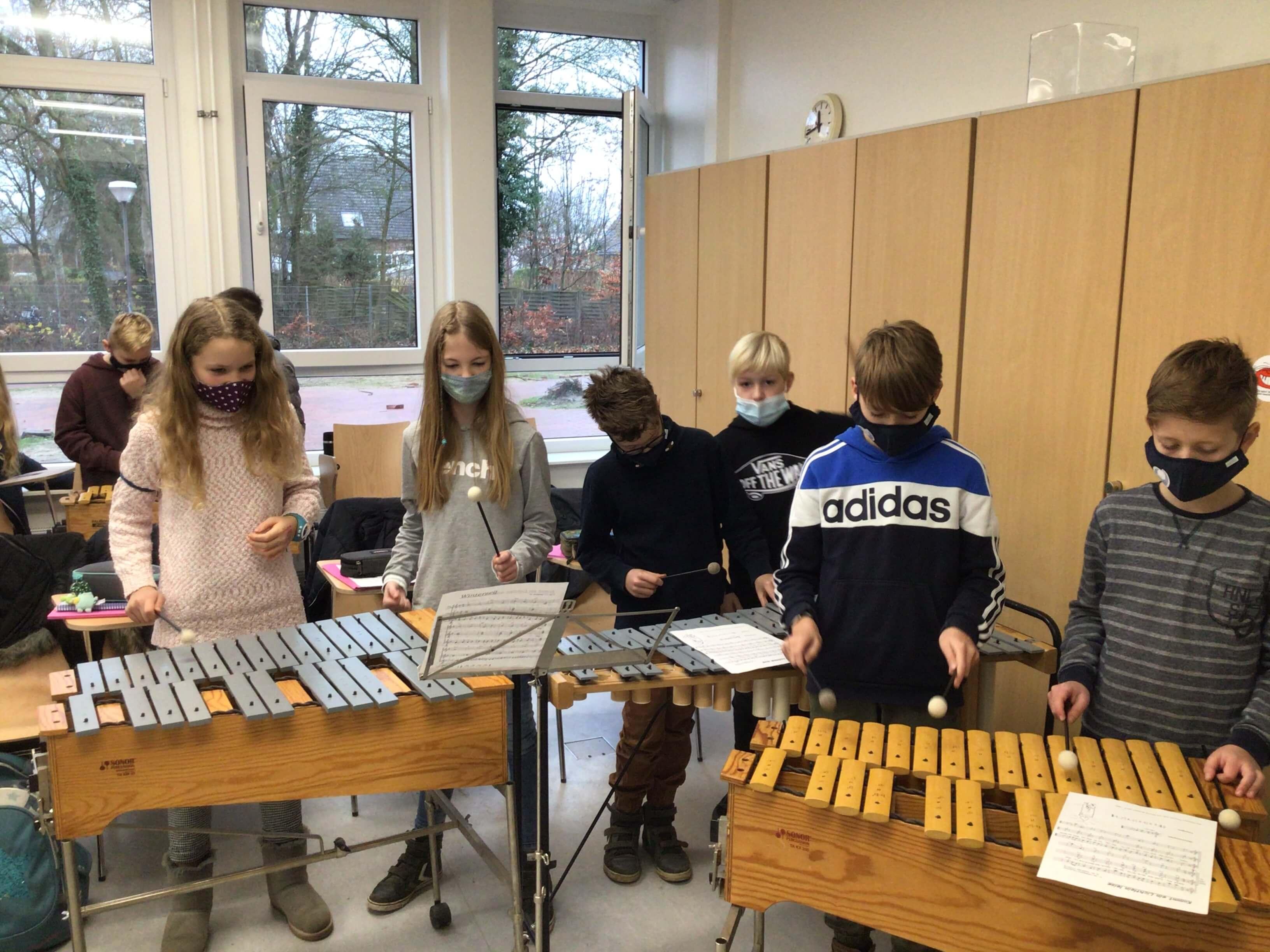 Musikunterricht_in_Klasse_5__5_.jpeg