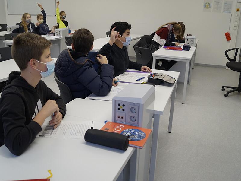 Lateinunterricht_in_Klasse_7__6_.JPG