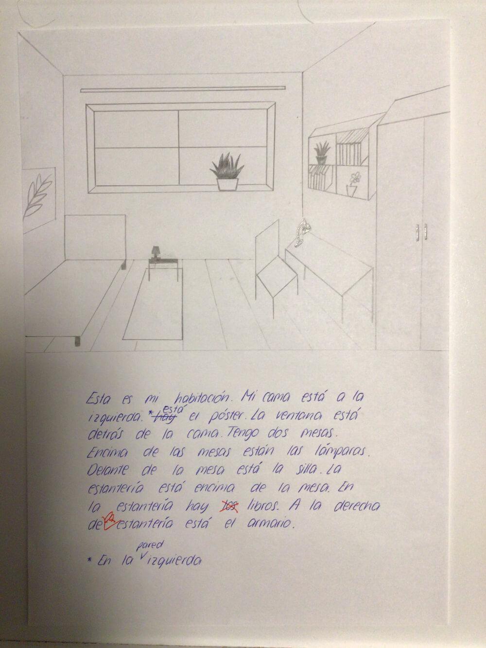 1Mi-habitacion-2.jpg?auto=compress,format&colorquant=1600