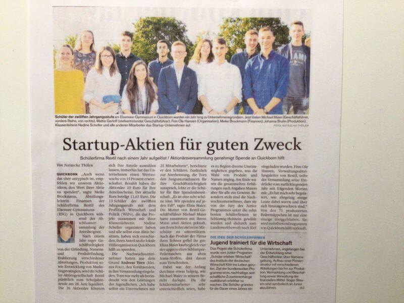 Start-up_am_ESG.jpeg