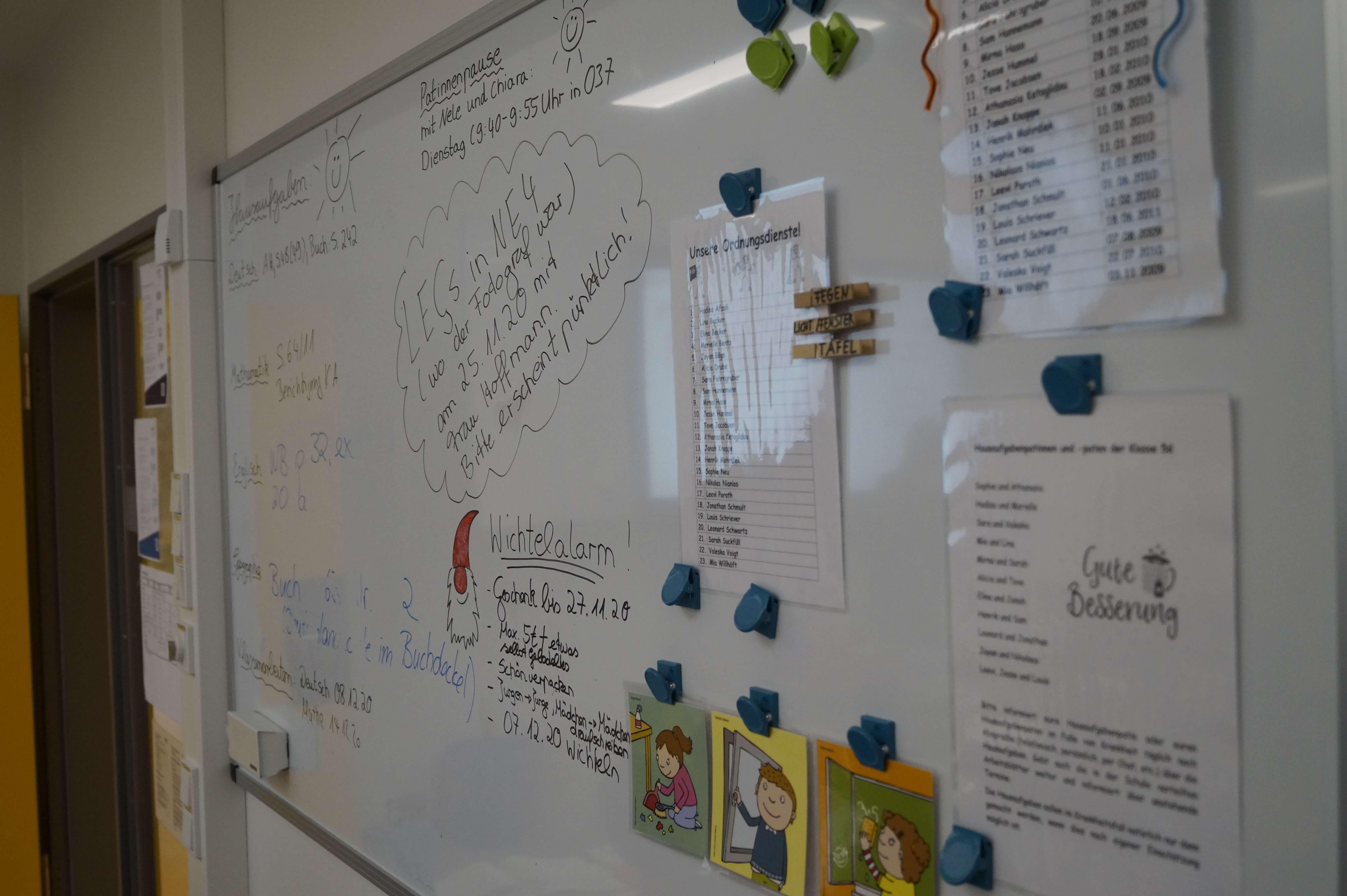Infowand_Klassenraum.JPG