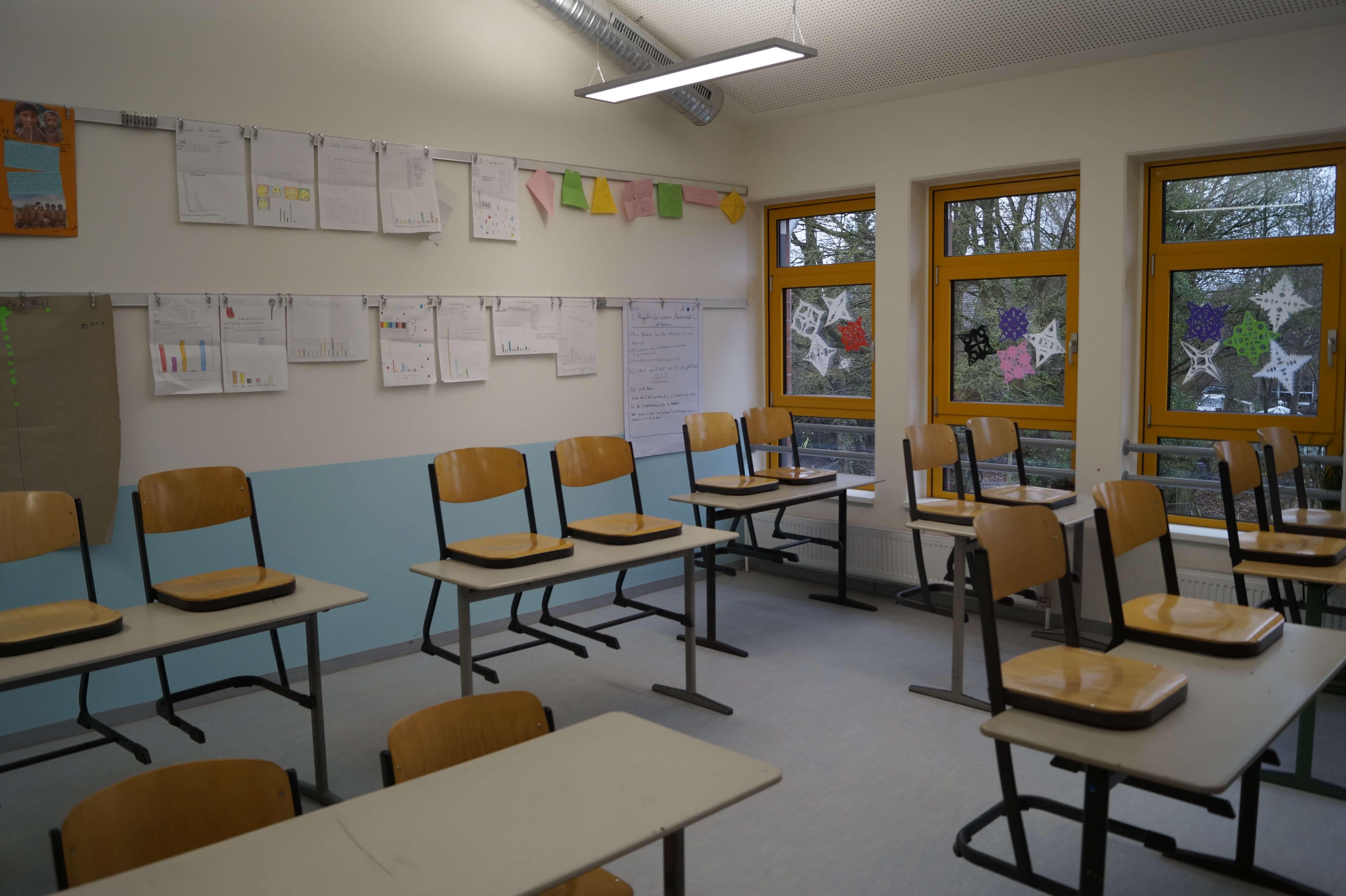 Klassenraum__1_.JPG