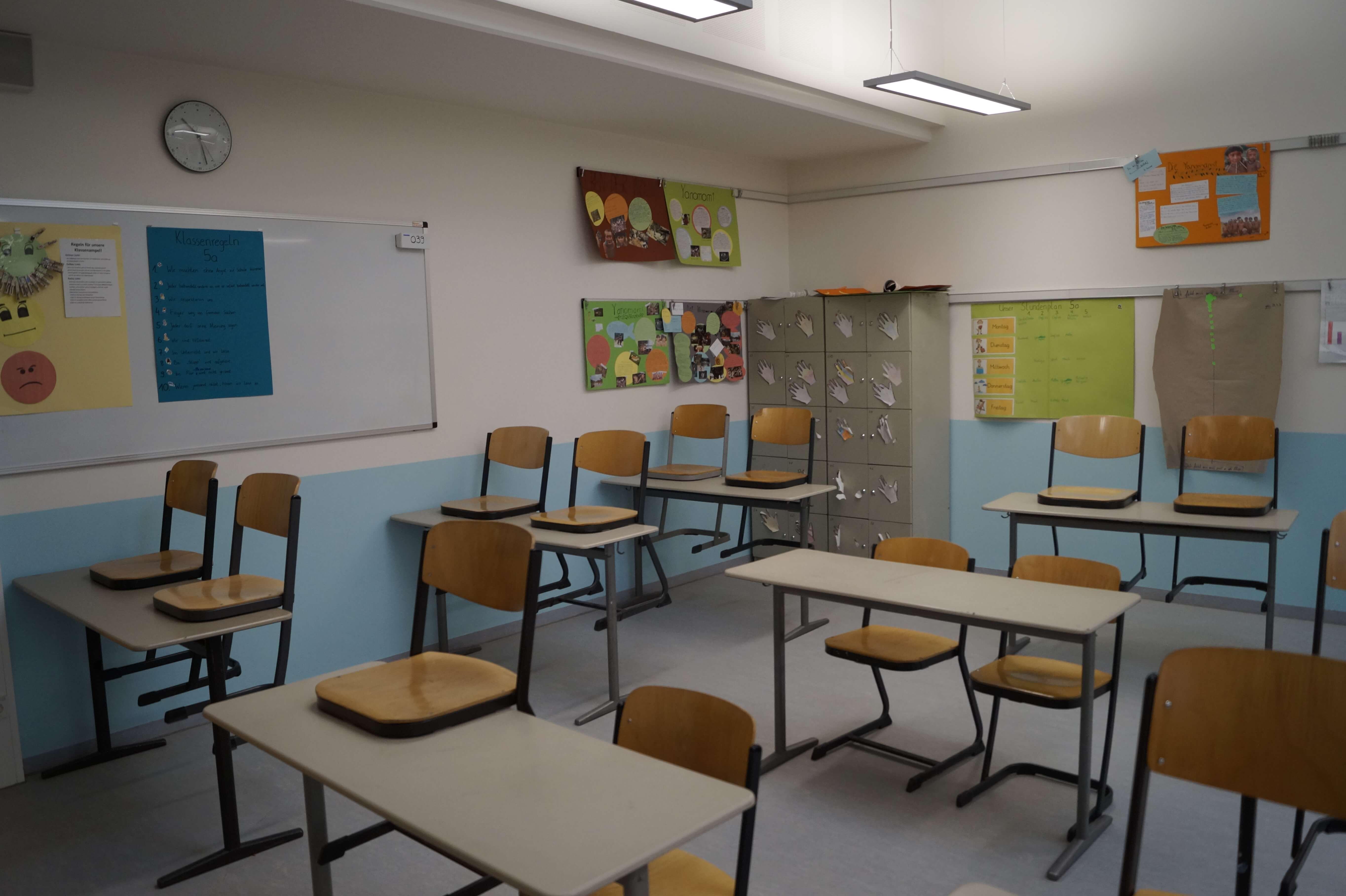 Klassenraum__2_.JPG
