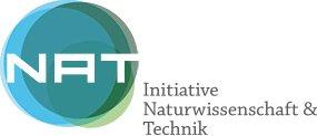 Initiative_NAT.jpg