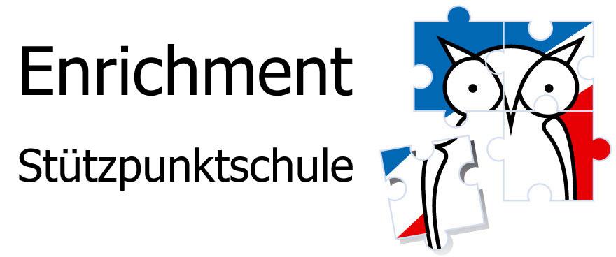 Logo-Enrichment_stuetzpunktschule.jpg?auto=compress,format&colorquant=1600