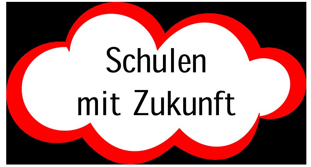 Logo-Innovationspreis.png