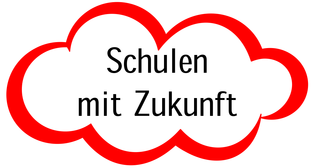 Logo-Innovationspreis.png?auto=compress&colorquant=3200
