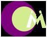 cybermentor_logo__online_MINT-Plattform_nur_für_Mädchen_.png?auto=compress&colorquant=3200