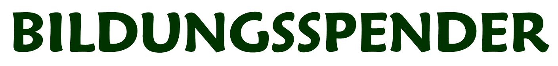 log-bildungsspender.png?auto=compress&colorquant=3200