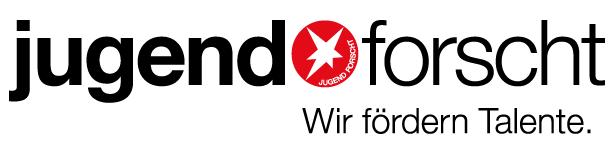 logo_jugend-forscht_wir-foerdern-talente.png?auto=compress&colorquant=3200