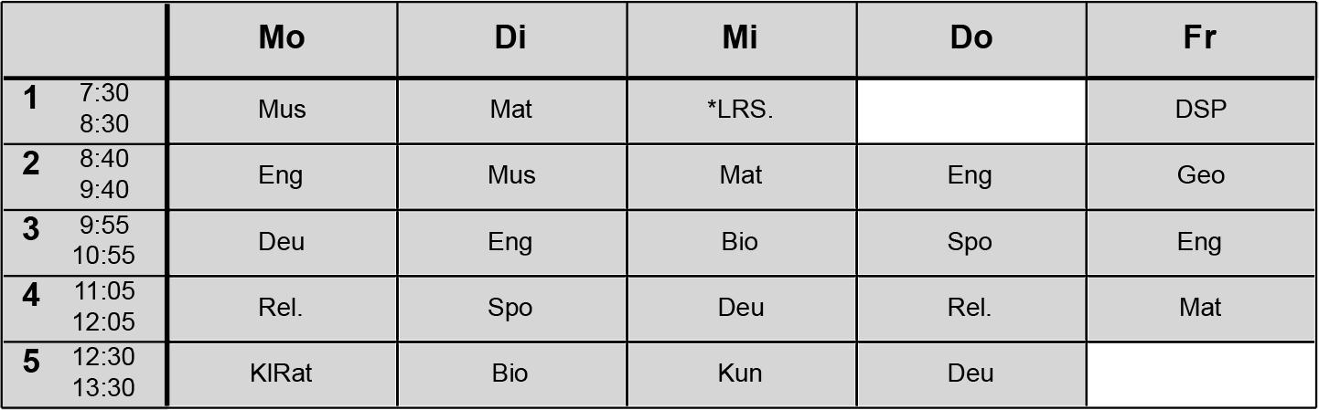exemplarischer-stundenplan-5klasse.png