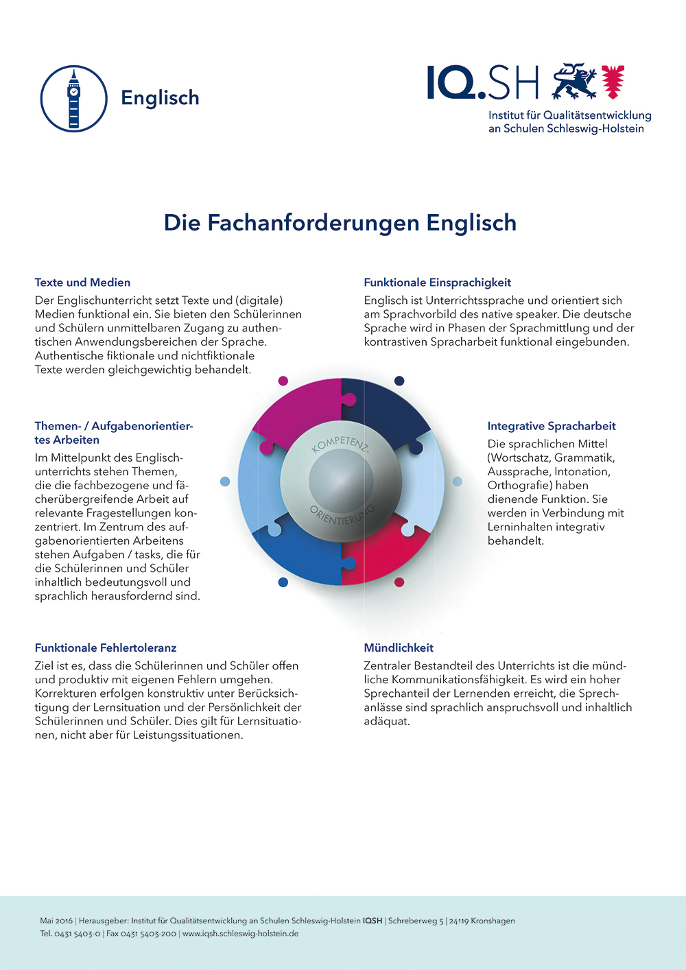 authoritative message :), Meine stadt singlebörse kostenlos apologise, that can help