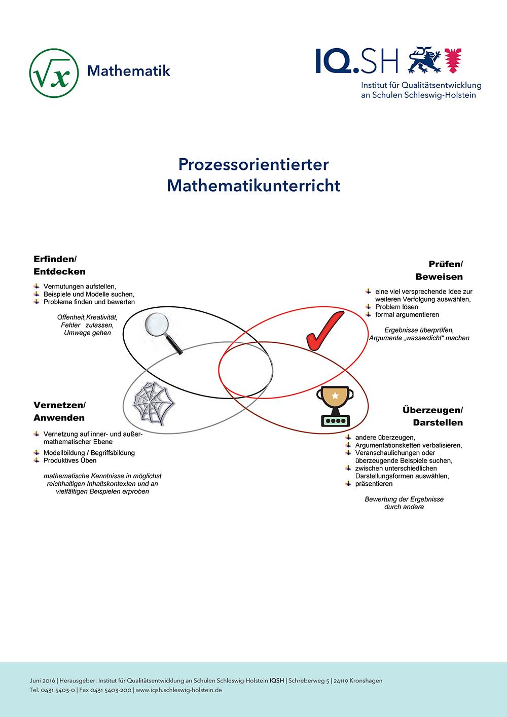 Mathematik.jpg