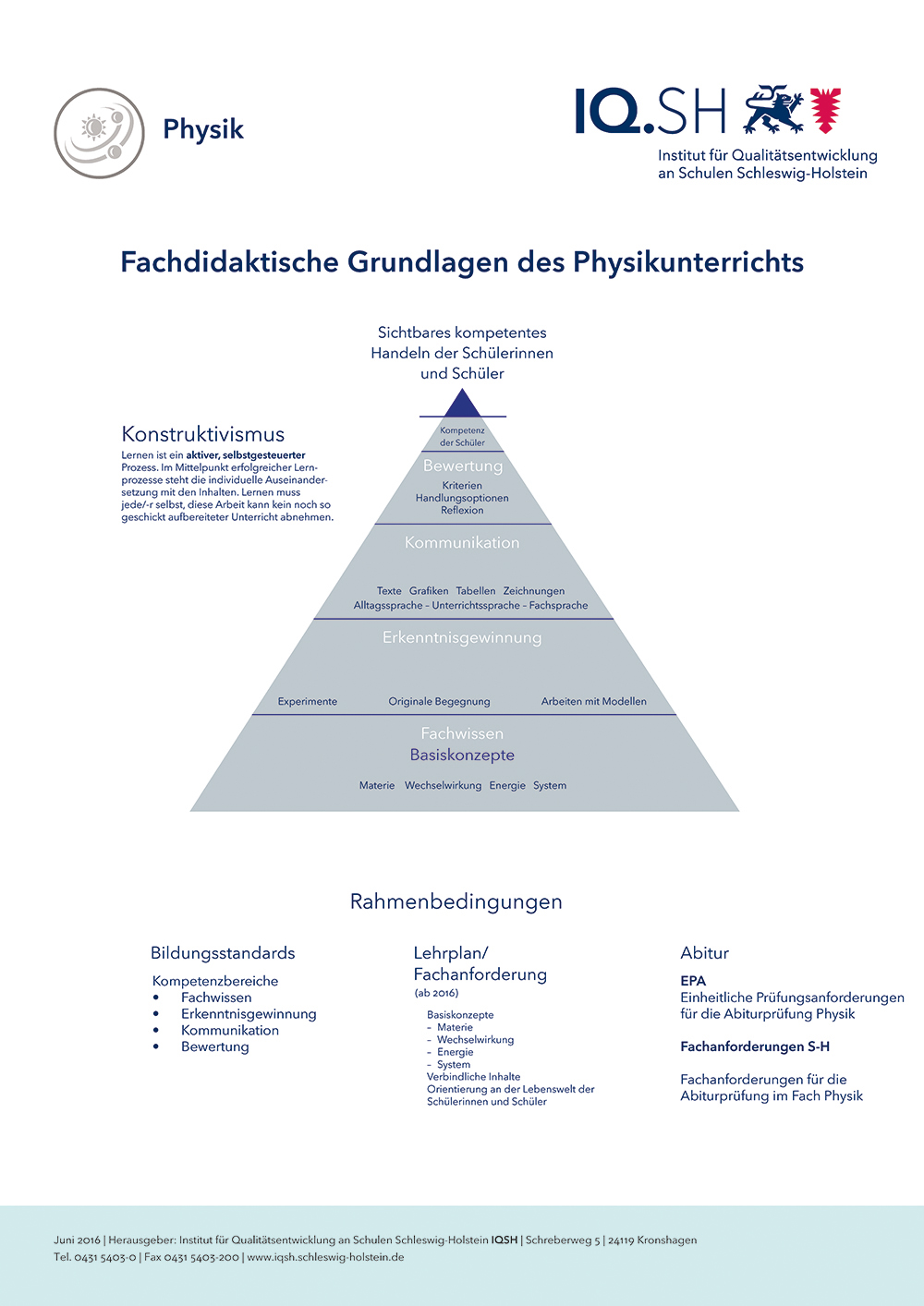 Physik.jpg?auto=compress,format&colorquant=1600